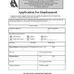 employmentapplication_Page_1